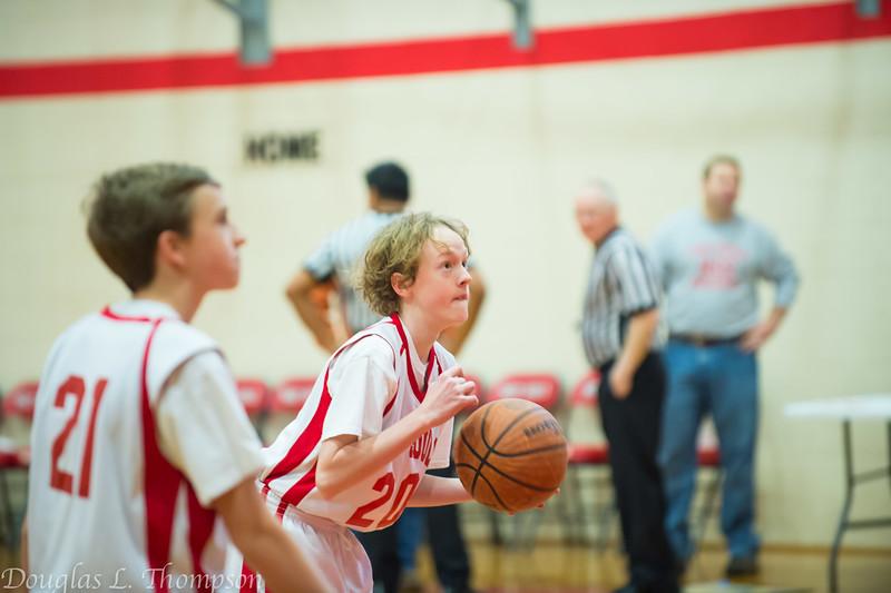 20150221 Christ The King Basketball D4s  0001