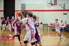 20150221 Christ The King Basketball D4s  0018
