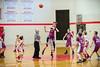 20150221 Christ The King Basketball D4s  0012