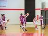 20150221 Christ The King Basketball D4s  0014