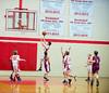 20150221 Christ The King Basketball D4s  0270