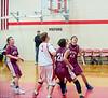 20150221 Christ The King Basketball D4s  0020