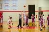 20150221 Christ The King Basketball D4s  0010