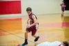 20150221 Christ The King Basketball D4s  0019