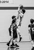 20150221 Christ The King Basketball D4s  0377-2