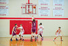 20150221 Christ The King Basketball D4s  0016