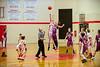 20150221 Christ The King Basketball D4s  0011