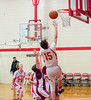 20150221 Christ The King Basketball D4s  0058
