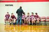 20150221 Christ The King Basketball D4s  0002