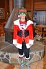 Christmas Eve 2014 2014-12-23 002