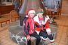 Christmas Eve 2014 2014-12-23 001