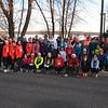Christmas Eve Run 2012 004
