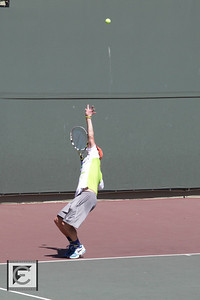 Tennis-24