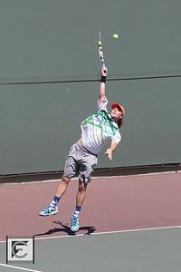 Tennis-15