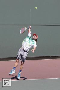 Tennis-25