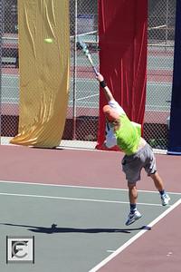 Tennis-35