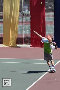 Tennis-40