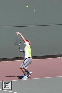 Tennis-13