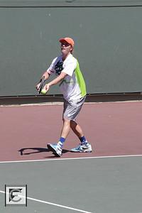 Tennis-22