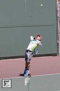 Tennis-19