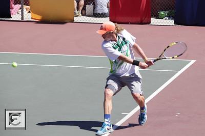 Tennis-9