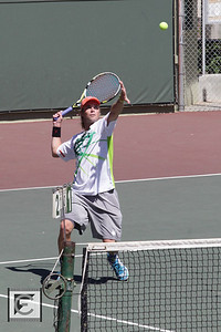 Tennis-27