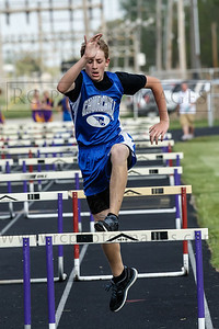 030_ChurchillCanton T&F_051214_0553