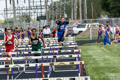 016_ChurchillCanton T&F_051214_0538
