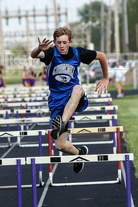 031_ChurchillCanton T&F_051214_0554