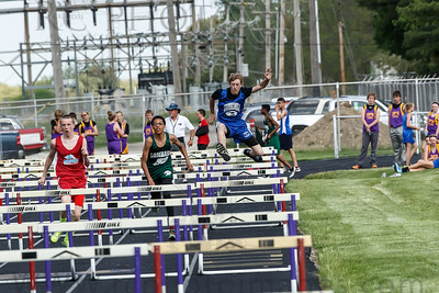 013_ChurchillCanton T&F_051214_0535