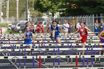 041_ChurchillCanton T&F_051214_0564
