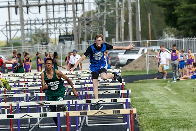 022_ChurchillCanton T&F_051214_0544