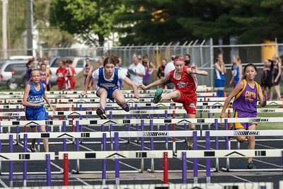 042_ChurchillCanton T&F_051214_0565