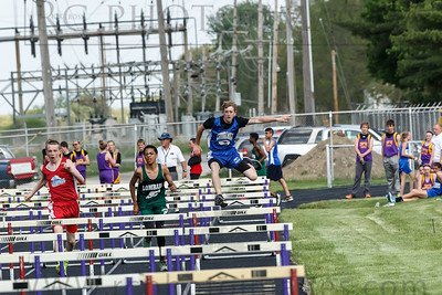014_ChurchillCanton T&F_051214_0536