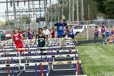 015_ChurchillCanton T&F_051214_0537