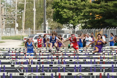 039_ChurchillCanton T&F_051214_0562