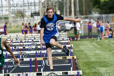 029_ChurchillCanton T&F_051214_0552