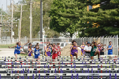 037_ChurchillCanton T&F_051214_0560