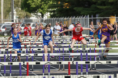 044_ChurchillCanton T&F_051214_0567
