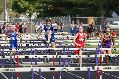 045_ChurchillCanton T&F_051214_0568