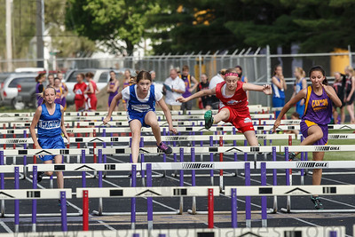 043_ChurchillCanton T&F_051214_0566