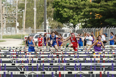 038_ChurchillCanton T&F_051214_0561