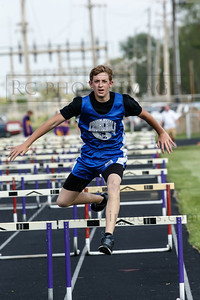 034_ChurchillCanton T&F_051214_0557