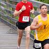 Run CVX 102