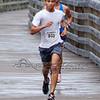 Run CVX 101