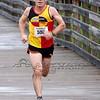 Run CVX 099