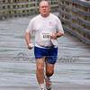 Run CVX 097