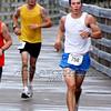 Run CVX 106