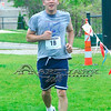 Run CVX 514