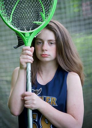 Cianna Lacrosse